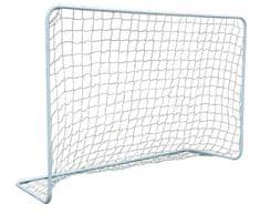 AXER nogometni gol, 182 x 122 cm