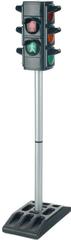 Klein Közlekedési Lámpa 72 cm