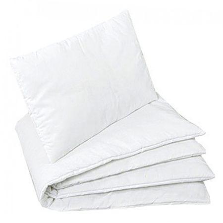 COSING poplun + jastuk - 100 × 135 cm/40 × 60
