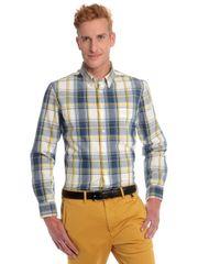 Chaps pánská košile klasického střihu