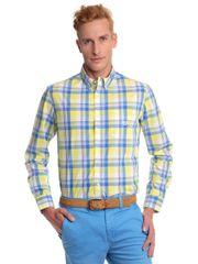 Chaps pánská košile s náprsní kapsičkou