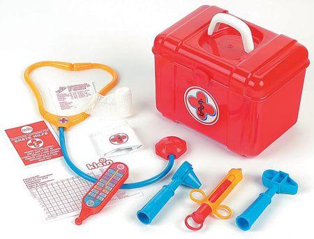 Klein Orvosi táska