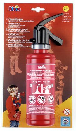 Klein Tűzoltó készülék