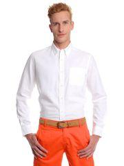Chaps pánská košile s logem značky