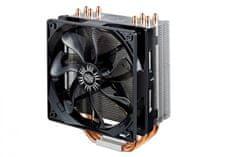 Cooler Master hladilnik za procesor HYPER 212 EVO RR-212E-16PK-R1