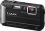 1 - Panasonic Lumix DMC-FT30EP-czarny