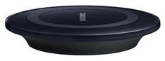 Samsung stojánek pro bezdrátové nabíjení, EP-PG920I, černý