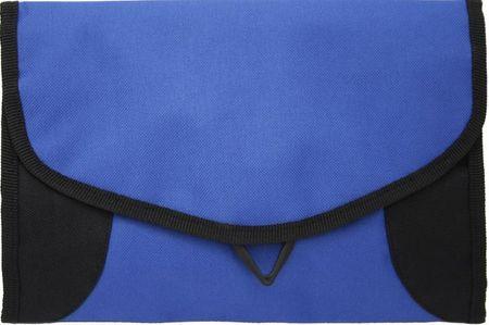 Camp kozmetična torbica, modra