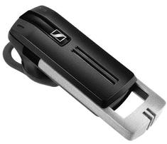 Sennheiser Bluetooth slušalka Presence Basic 2 in 1