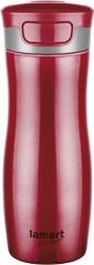 Lamart Termoska Conti 0,48 litra