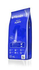 Fitmin Maxi Puppy 15 kg