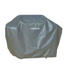Campingaz univerzalni pokrivač za roštilj XL