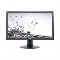 AOC IPS monitor I2460PXQU 24''