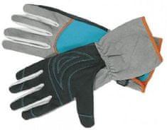 Gardena rokavice za nego grmičevja št. 7 / S (216-20)