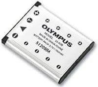 OLYMPUS LI-42B akkumulátor
