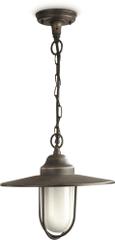 Philips zunanja viseča svetilka 16271/86/16
