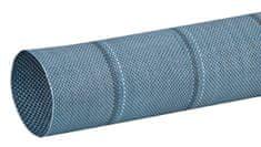 BERGER tepih za kampiranje, 250 × 500