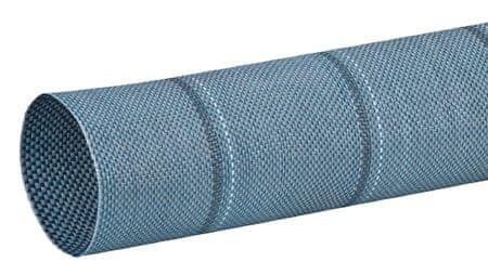 BERGER tepih za kampiranje, 250 × 300