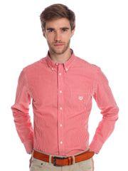Chaps pánská proužkovaná košile