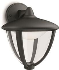 Philips vanjska zidna svjetiljka 15471/30/16