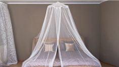 BERGER mreža protiv komaraca Tarantula