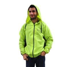 Xplorer biciklistička jakna Mistral