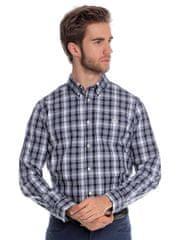 Chaps pánská košile s dlouhým rukávem