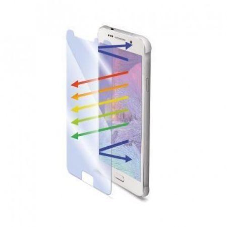 Celly zaščitno steklo za Samsung Galaxy S6