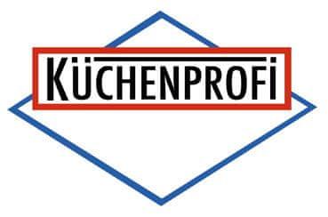 Küchenprofi Kuchyňská váha Nostalgie, krémová | MALL.CZ | {Küchenprofi 25}