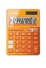 Canon kalkulator LS-123K, narančasti