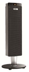 Argo keramični termoventilator Metal