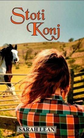 Sarah Lean: Stoti konj