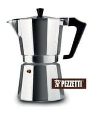 Pezzetti Italexpress Kávéfőző, 450 ml