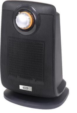 Argo keramični termoventilator Beat