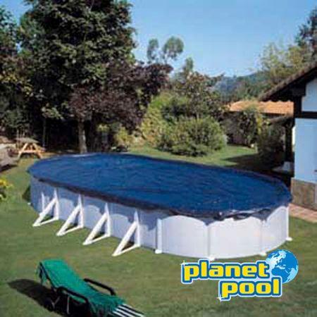 Planet Pool pokrivalo za bazen 730 x 375 cm