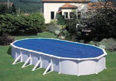 Planet Pool solarno pokrivalo za bazen 500 x 300 cm