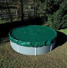 Planet Pool zimsko pokrivalo za bazen 350/360 cm