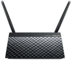 Asus AC750 Vezeték nélküli router (RT-AC51U)