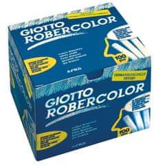 Giotto kreda šolska, modra SET 100 539605