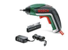 Bosch akumulatorski odvijač IXO V (06039A8020)