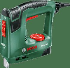 Bosch zszywacz elektryczny PTK 14 EDT (0603265520)