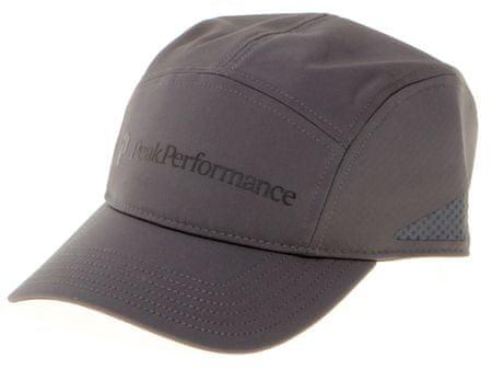 Peak Performance G38239011 L/XL šedá