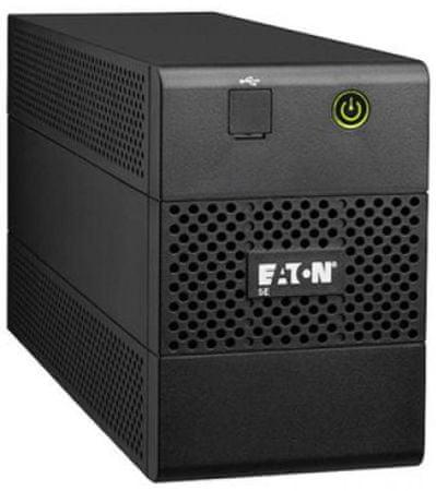 EATON zasilacz UPS 5E 2000i USB (5E2000IUSB)