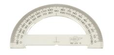 Faibo geometar 15CM,180' (10502-PES)