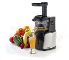 ROHNSON R 452 FreshMAX 2 Gyümölcs- és zöldségprés