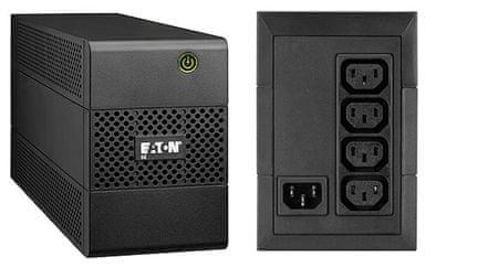 Eaton UPS 5E 500i (5E500I)