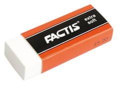 Factis gumice (BL.2 ES 20)