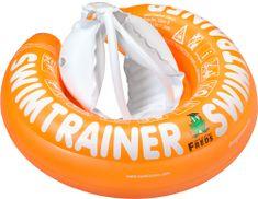 Freds swim academy Fred pojas, narančasta, od 15 - 30 kg