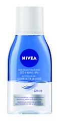 Nivea odstranjivač šminke, 125 ml