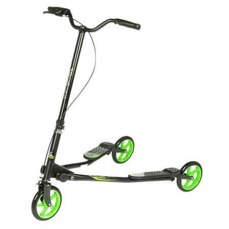 Nils Extreme FL200 Fiker Roller
